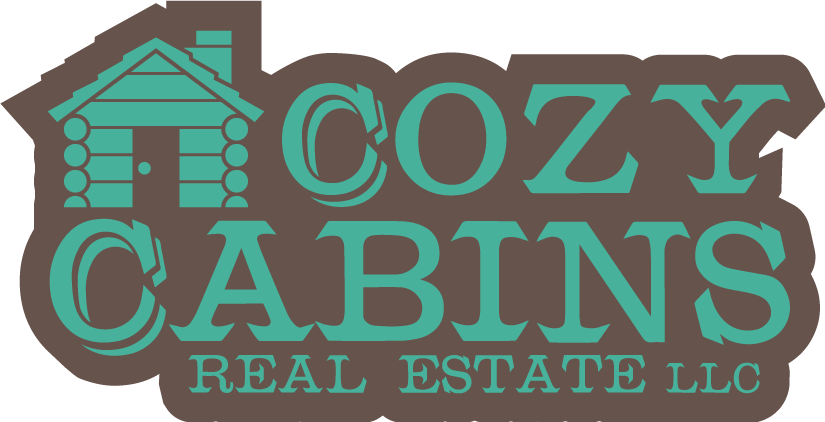 Cozy Cabins Real Estate, LLC.